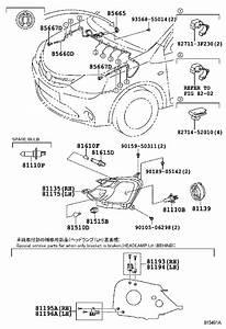 Toyota Etios Liva Ngk10r