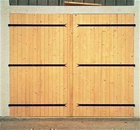 porte de garage bois portes de garage pliantes tous les fournisseurs porte garage repliable porte garage