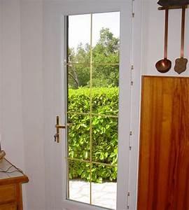 Serrure De Porte De Chambre : changer une porte de chambre serrure voiture with changer ~ Premium-room.com Idées de Décoration