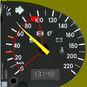 Geschwindigkeit Berechnen Auto : 2 liter auto ~ Themetempest.com Abrechnung