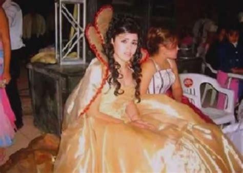 Dreaded El Chapo's wife is a beauty queen - Rediff.com ...