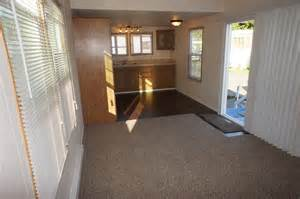 single wide mobile home interior single wide mobile home interior viewing gallery