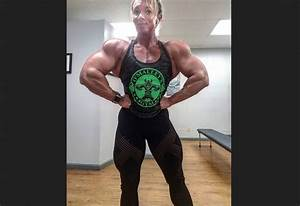 Dhea And Bodybuilding  Part 2