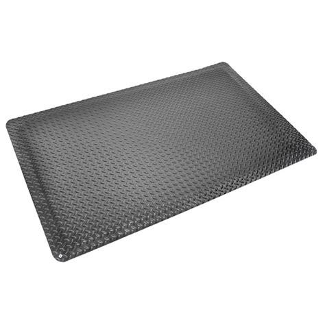 anti static floor mat esd anti fatigue mats elimstat