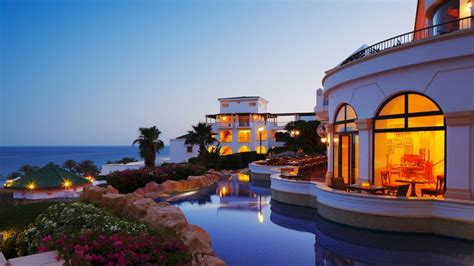 Best Resort In Sharm El Sheikh Resorts In Sharm El Sheikh
