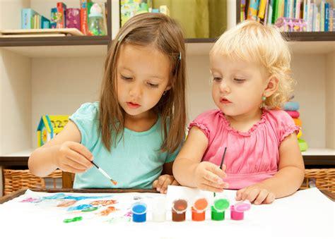 creche montessori childcare beaumont barrow st dublin 4 542 | slider4