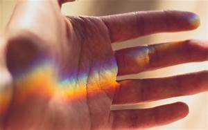 nx00-rainbow-hand-warm-nature-wallpaper