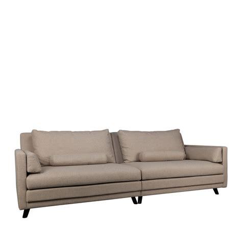 canape 5 places canapé 3 5 places meuble et déco