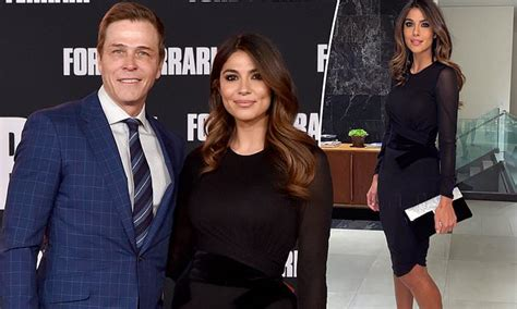 Disney+ launches with a huge library of classic shows and. Pia Miller and her millionaire boyfriend Patrick Whitesell ...