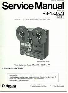 Reel To Reel Tape Recorder Manufacturers