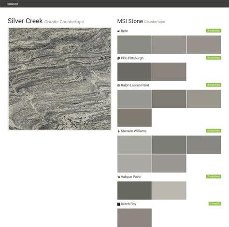 109 best images about granite quartz on ralph