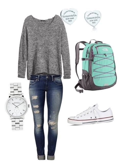 25+ Best Ideas about Freshman Outfits on Pinterest ...