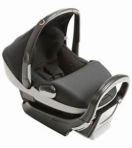 Maxi Cosi Baby : maxi cosi prezi infant car seat devoted black ~ A.2002-acura-tl-radio.info Haus und Dekorationen