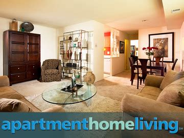 the forest apartments glen burnie apartments for rent