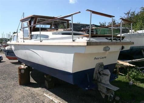 Cabin Boats For Sale Uk by Best 25 Motor Boats For Sale Ideas On Pinterest Boat