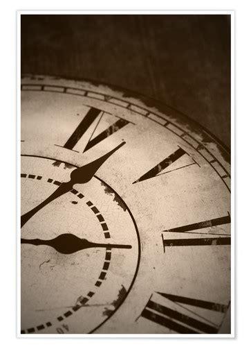 picture    vintage clock posters  prints