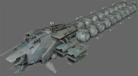 fuel transport ms  model game ready obj ds cgtradercom