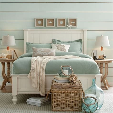 lake house bedrooms ideas  pinterest nautical