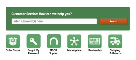 barnes and noble contact content browse info on content citiviu