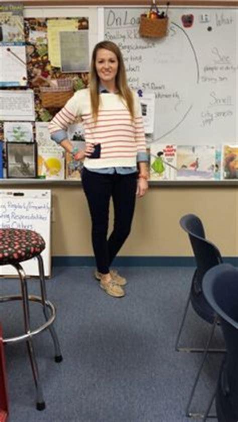 what do preschool teachers wear ootd hotd ideas work wear casual 941