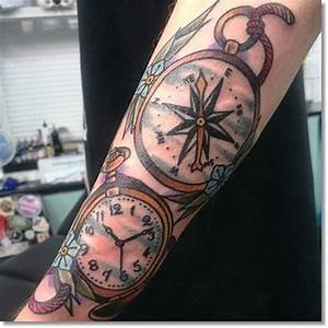 60+ Amazing Collection Of Awesome Pocket Watch Sleeve ...