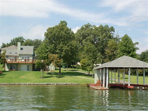 Smith Mountain Lake Rentals With Boat by 31 Best Smith Mountain Lake Houses Images On