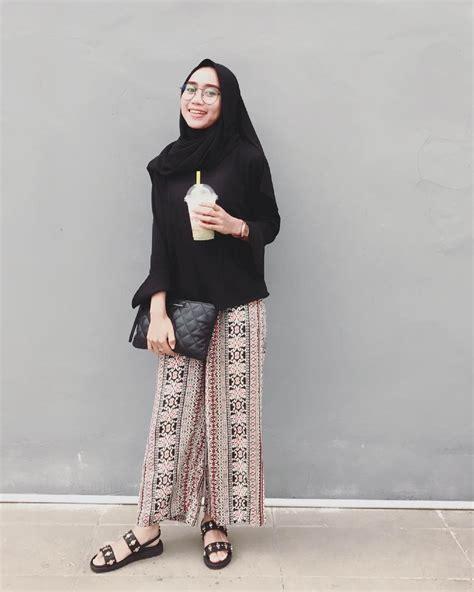 pin  cullotes hijab