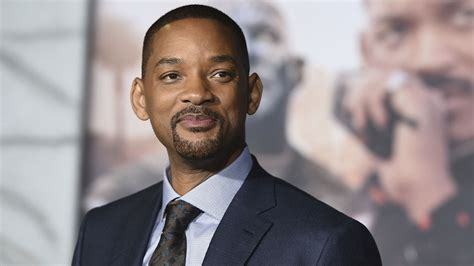 Will Smith's Overbrook Entertainment Not Reupping Sony