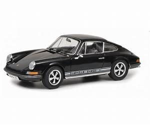 Porsche 911 Modelle : porsche 911 s coup 1973 schwarz 1 18 edition 1 18 ~ Kayakingforconservation.com Haus und Dekorationen