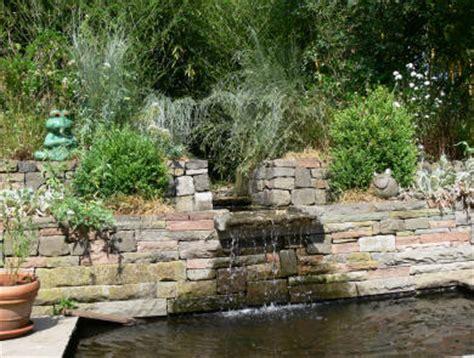 Ralf Dammasch Garten  Home Image Ideen