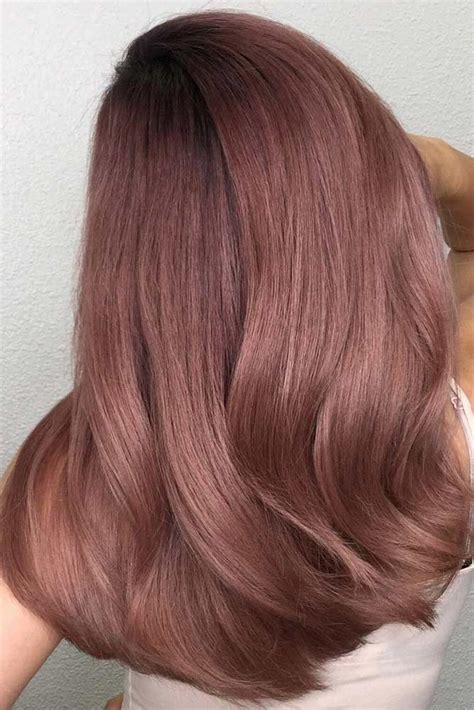Gold Hair Colour by Why And How To Get A Gold Hair Color Me Gold Hair
