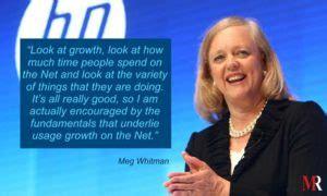 success quotes  meg whitman mirror review quotes