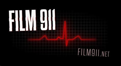 film  filmnet