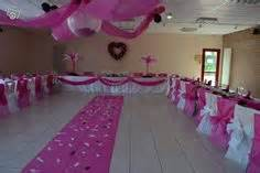 1000 images about idees deco on pinterest mariage