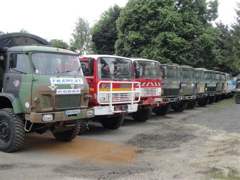 vente des domaines vehicules 4x4 vente de 4x4 l 233 gers d occasion le d 233 p 244 t framery