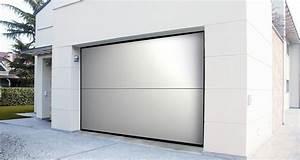 portoni sezionali overlap porta per garage sezionali With porte box garage