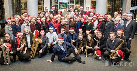Igauņu mūziķi un komponists Urmass Sisasks aicina ...