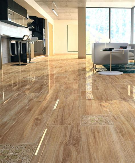 floor tiles living room philippines living room