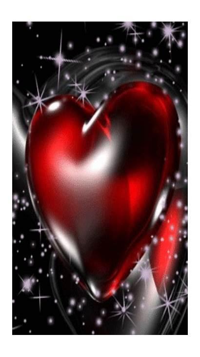 Phone Heart Wallpapers True Hearts Screensavers Background