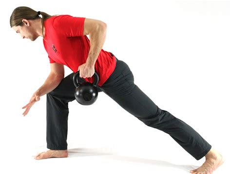 kettlebell weight questions training row choose