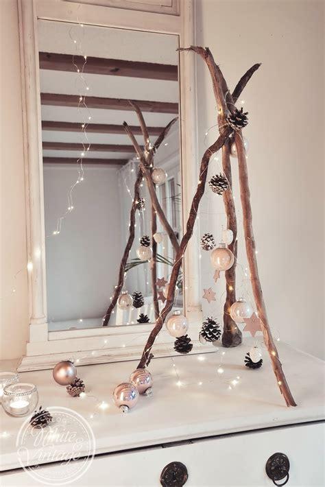 weihnachtsbaum aus schwemmholz deko und diy kreative deko ideen f 252 r ein sch 246 nes