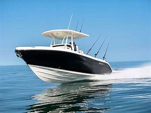 Century Boat Owners Manual Pdf