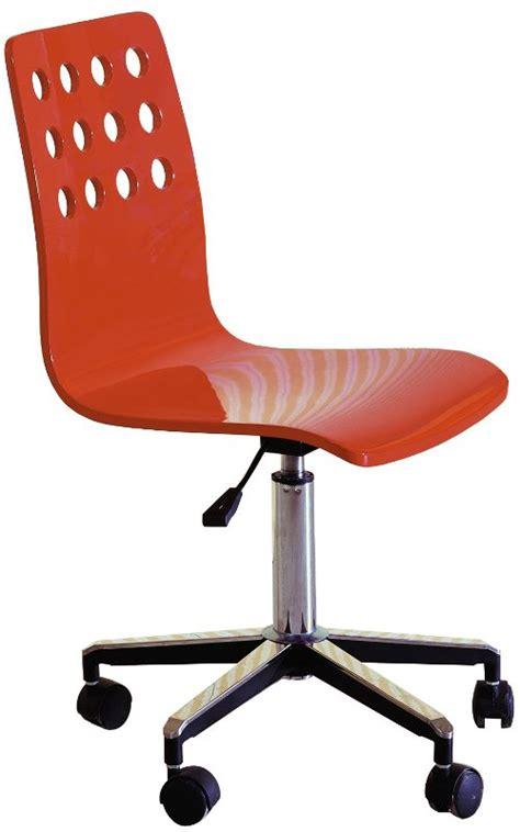 chaise de bureau pour fille exceptional chaise de bureau pour enfant 9 chaise de