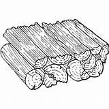 Wood Coloring Drawing Firewood Log Plank Logs Fire Veneno Lamborghini Lumber Sketch Template 20kg Getdrawings Woods Wooden Fuel Drawings Paintingvalley sketch template