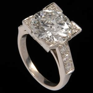Sell A Used Diamond Ring In Hamden, Ct