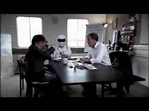 Funny Top Gear Office Meeting - YouTube
