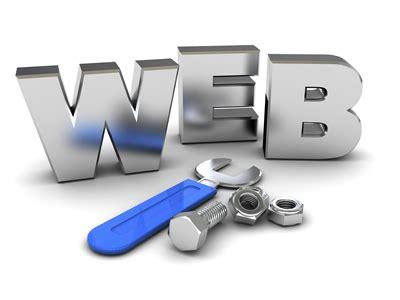 web design new york new york web design ecommerce service solutions
