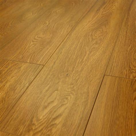 golden oak laminate flooring 15mm london golden oak v groove embossed laminate flooring