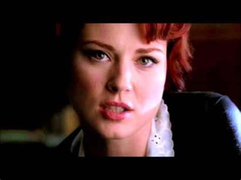ross marquand family guy zimb interview with alexandra breckenridge at walker
