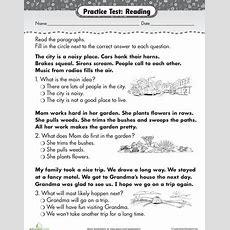 39 Best Iread Images On Pinterest  Third Grade, Teaching Kids And Test Prep